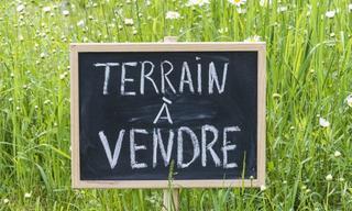 Achat terrain neuf  Saint-Léger-Aux-Bois (76340) 25 000 €
