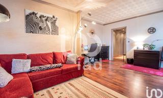 Achat appartement 4 pièces Élancourt (78990) 173 000 €