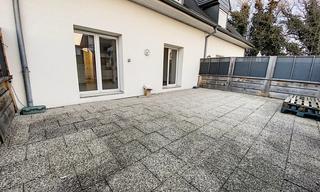Achat maison 5 pièces Kembs Loechle (68680) 265 000 €