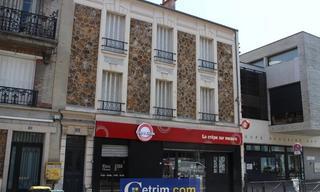 Achat maison 11 pièces Ivry-sur-Seine (94200) 1 520 000 €
