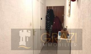 Achat appartement 1 pièce Toulon (83200) 86 000 €