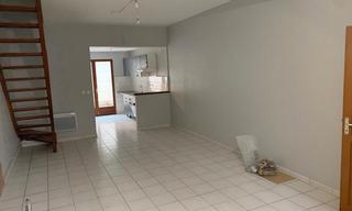 Achat maison 5 pièces Wattrelos (59150) 139 000 €