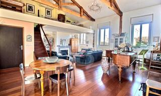 Achat appartement 8 pièces Bordeaux (33000) 1 155 000 €