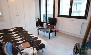 Location appartement 1 pièce Albertville (73200) 350 € CC /mois