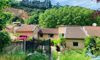 Achat maison 7 pièces Curis-Au-Mont-d'Or (69250) 538 000 €