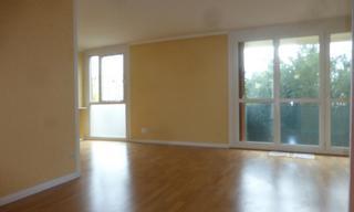 Achat appartement 4 pièces Beauvais (60000) 86 000 €