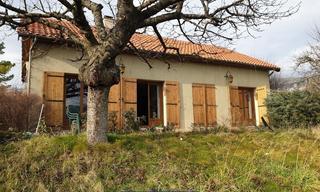 Achat maison 6 pièces Veyre-Monton (63960) 255 000 €