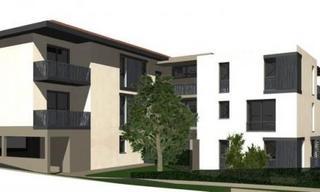 Achat appartement 5 pièces Culin (38300) 264 900 €