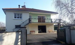 Achat maison 6 pièces Pont-de-Veyle (01290) 220 000 €