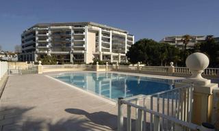 Achat appartement 3 pièces Cagnes-sur-Mer (06800) 428 000 €