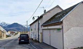 Achat maison 6 pièces La Mure (38350) 148 000 €