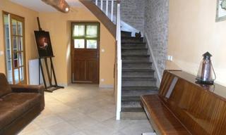 Achat maison 5 pièces Auxey-Duresses (21190) 269 000 €
