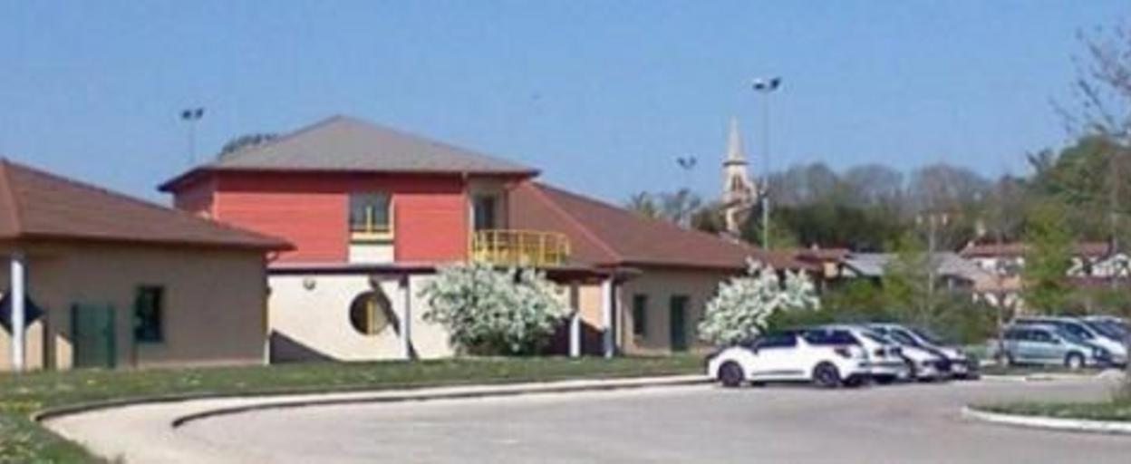 Achat appartement 3 pièces Culin (38300) 164 900 €