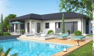 Achat maison 3 pièces Saint-Genix-sur-Guiers (73240) 199 760 €