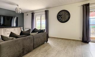 Achat maison 8 pièces Ferrette (68480) 430 000 €