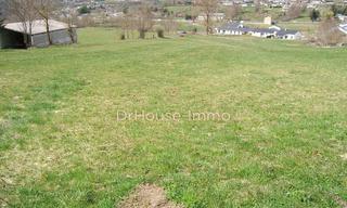Achat terrain  Saint-Pierre-Eynac (43260) 107 200 €