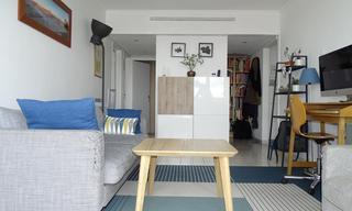Achat appartement 3 pièces Créteil (94000) 194 000 €