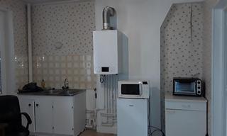 Location appartement 2 pièces Le Creusot (71200) 330 € CC /mois