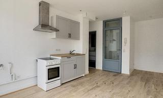 Achat appartement 2 pièces Châlons-en-Champagne (51000) 62 000 €