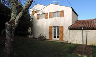 Achat maison 6 pièces Saint Girons (09200) 240 000 €