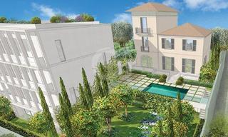 Achat appartement 3 pièces Beaulieu-sur-Mer (06310) 994 000 €