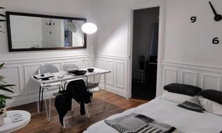 Achat appartement 2 pièces Paris (75004) 639 000 €