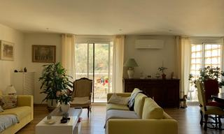 Achat appartement 5 pièces Saint-Étienne (42100) 299 000 €