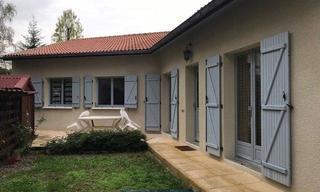 Achat maison 3 pièces Lezoux (63190) 172 000 €