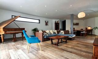 Achat maison 5 pièces Vannes (56000) 674 300 €