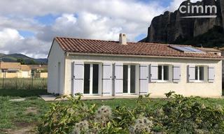 Achat maison 4 pièces Les Mées (04190) 200 000 €