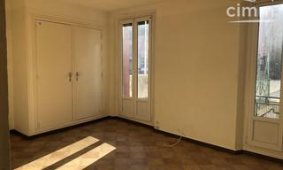 Achat appartement 3 pièces Digne-les-Bains (04000) 86 000 €