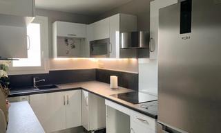 Achat appartement 4 pièces Toulon (83200) 171 000 €