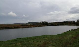 Achat terrain  Villers-la-Ville (70110) 60 000 €