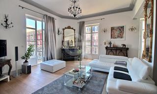Achat appartement 3 pièces Biarritz (64200) 995 000 €