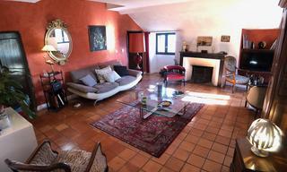 Achat appartement 4 pièces Brando (20222) 274 000 €