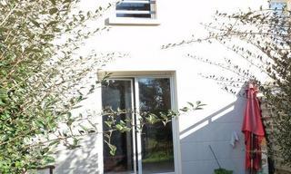 Achat maison 3 pièces Saint-Aubin-de-Médoc (33160) 240 000 €