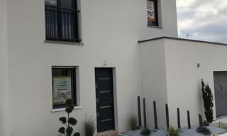 Achat maison neuve 5 pièces Pontivy (56300) 140 453 €