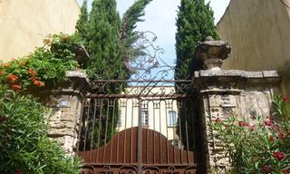 Achat maison 24 pièces Montélimar (26200) 955 000 €