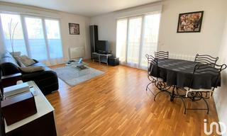 Achat appartement 3 pièces Évry (91000) 199 500 €