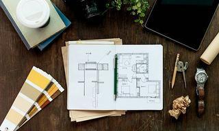 Programme neuf appartement neuf 3 pièces Toulouse (31000) À partir de 214 200 €