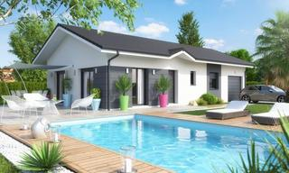 Achat maison 3 pièces Fitilieu (38490) 164 900 €