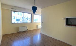 Achat appartement 1 pièce Pau (64000) 100 000 €