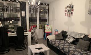 Achat appartement 4 pièces Saint-Étienne (42000) 79 000 €