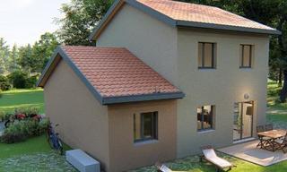 Achat maison 4 pièces L'Arbresle (69210) 312 000 €
