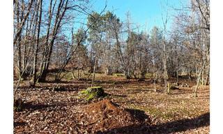Achat terrain  Trélissac (24750) 49 000 €