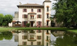 Achat maison 10 pièces Clermont-Ferrand (63000) 472 500 €