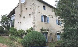 Achat maison 2 pièces Billom (63160) 76 000 €