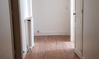 Location appartement 2 pièces Paris 15 (75015) 1 350 € CC /mois