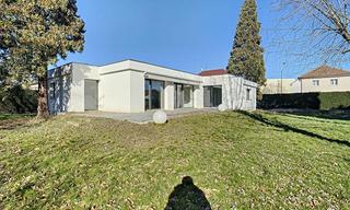 Achat maison 6 pièces Saint-Louis (68300) 894 400 €