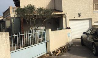 Achat maison 4 pièces Saint-Pierre-la-Mer (11560) 420 000 €